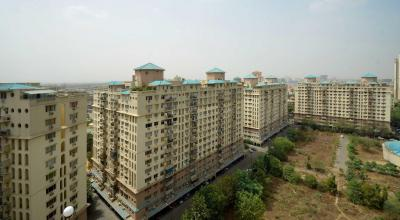 Gallery Cover Image of 1370 Sq.ft 3 BHK Apartment for buy in DLF Ridgewood Estate, DLF Phase 4 for 15500000