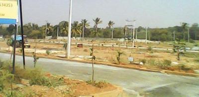 Project Image of 1200.0 - 2000.0 Sq.ft Residential Plot Plot for buy in Abhyudaya Prasanthi Green County