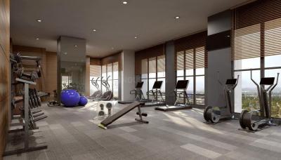 गोरेगांव ईस्ट  में 13900000  खरीदें के लिए 13900000 Sq.ft 2 BHK अपार्टमेंट के प्रोजेक्ट  की तस्वीर