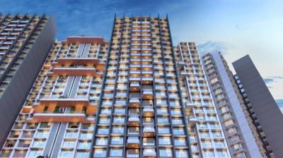 Project Image of 666.0 - 986.0 Sq.ft 2 BHK Apartment for buy in Kanakia Codename Future A