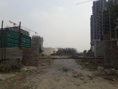 Project Image of 1310.0 - 1545.0 Sq.ft 2.5 BHK Apartment for buy in Earth Gracia