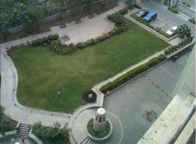 Gallery Cover Image of 1300 Sq.ft 2 BHK Apartment for rent in Lunkad Skylounge, Kalyani Nagar for 45000