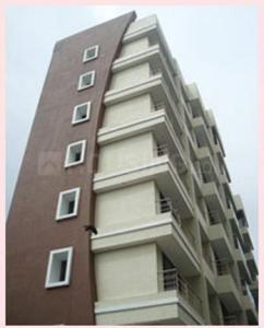 Project Image of 0 - 1000 Sq.ft 3 BHK Apartment for buy in Rajesh Raj Galaxy II