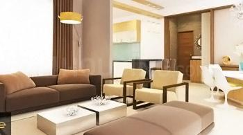 Project Image of 718 - 887 Sq.ft 2 BHK Apartment for buy in Raviraj Aureate