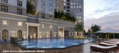 Project Image of 1619.0 - 2531.0 Sq.ft 2 BHK Apartment for buy in Sobha Palacia