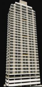 Gallery Cover Image of 1500 Sq.ft 3 BHK Apartment for rent in Shivalik Garden Court, Dadar East for 140000