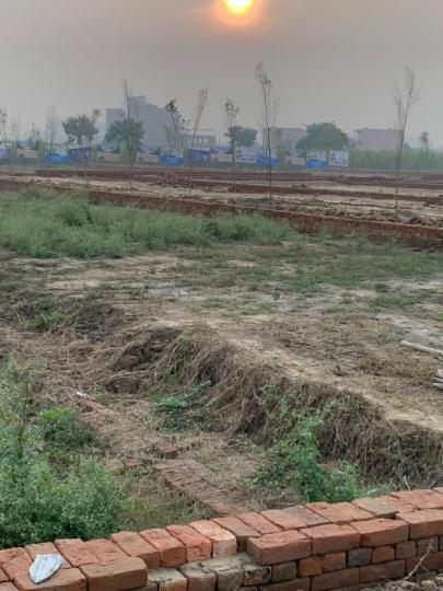 Project Image of 450.0 - 1350.0 Sq.ft Residential Plot Plot for buy in Atharv Royal Green City