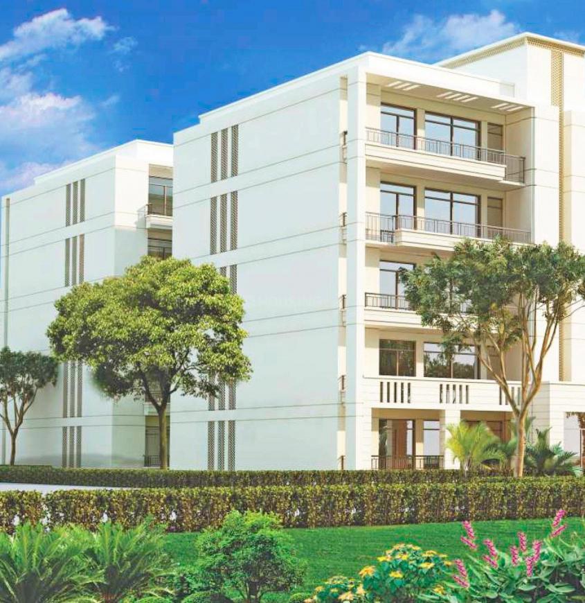 Shilpkar-Exclusive-Floors-4.jpg