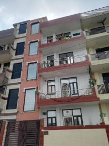 Project Image of 0 - 1206 Sq.ft 3 BHK Apartment for buy in Aashirwad Homes 8