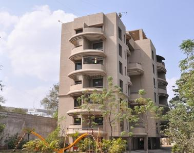 Project Image of 895.0 - 1173.0 Sq.ft 2 BHK Apartment for buy in KUL Atman