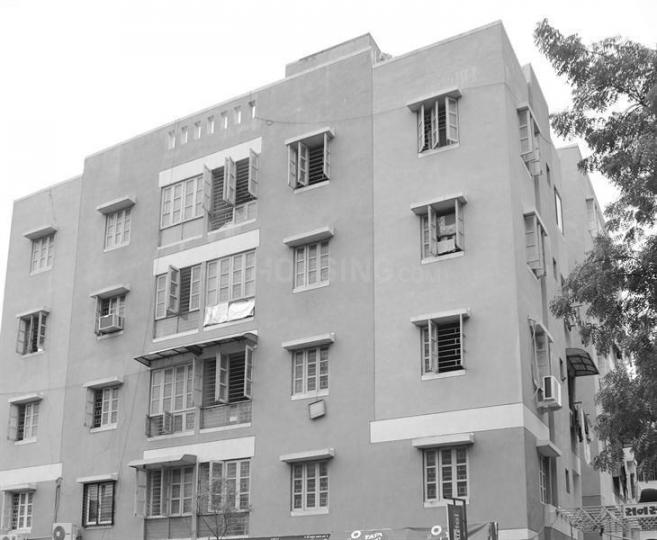 Gallery Cover Pic of Sun Space Apartment