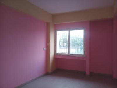 Gallery Cover Pic of Swapno Sukriti Apartment