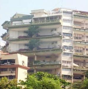 Project Images Image of For Boys And Girls in Bandra West