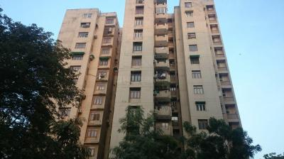 Gallery Cover Image of 2700 Sq.ft 3 BHK Independent Floor for buy in Sushant Lok 1, Sushant Lok I for 20000000