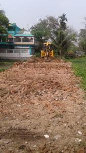 Project Image of 720 - 2880 Sq.ft Residential Plot Plot for buy in Ashirwad Society