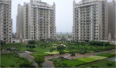 Project Image of 1812 - 4611 Sq.ft 3 BHK Apartment for buy in Godrej Frontier