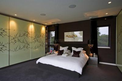 CGHS SRK Apartment