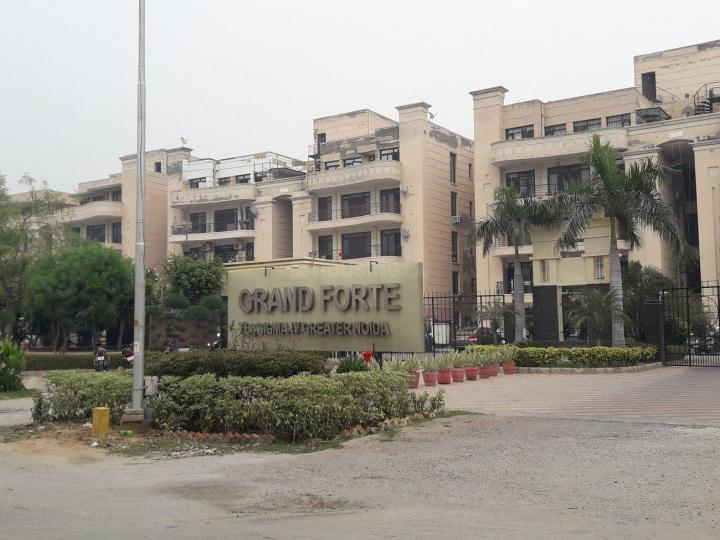 Project Image of 1512.0 - 4316.0 Sq.ft 3 BHK Apartment for buy in Skyline Grand Forte