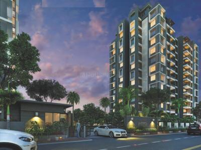 Project Image of 2133 - 3618 Sq.ft 3 BHK Apartment for buy in Shaligram Plush