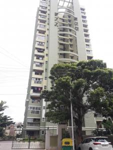 Gallery Cover Image of 1950 Sq.ft 3 BHK Apartment for rent in Sobha Tulip, JP Nagar for 44100