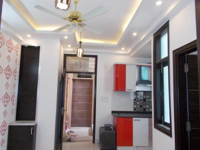 Project Image of 450.0 - 1100.0 Sq.ft 1 BHK Apartment for buy in Vaishno Homes