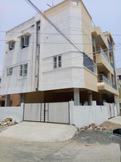 Project Image of 1018.0 - 1298.0 Sq.ft 2 BHK Apartment for buy in Archit Crystal