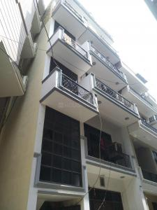 Project Image of 0 - 495 Sq.ft 1 BHK Independent Floor for buy in Suman Homes - 2