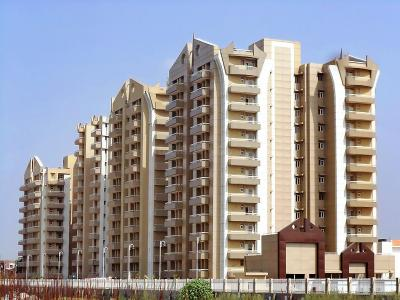 Gallery Cover Image of 1665 Sq.ft 3 BHK Apartment for buy in Zion Lakeview, Sector 48 for 6500000