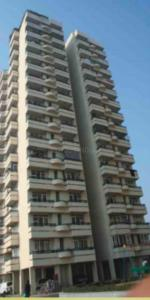 Project Image of 1495.0 - 1995.0 Sq.ft 3 BHK Apartment for buy in Parkwood Westend