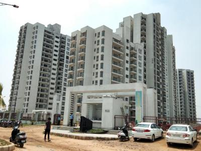 Project Image of 1342.0 - 2077.0 Sq.ft 2 BHK Apartment for buy in Umang Winter Hills
