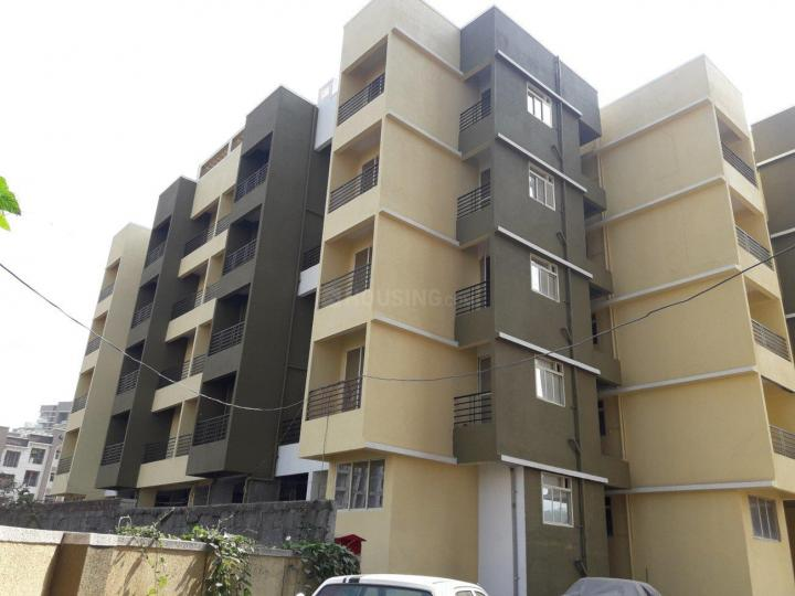 Project Image of 236.91 - 357.15 Sq.ft 1 BHK Apartment for buy in Bhavani Raj Height