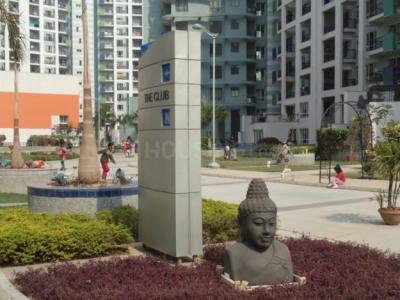 Project Image of 1997.0 - 4808.0 Sq.ft 3 BHK Apartment for buy in Unitech The Close North