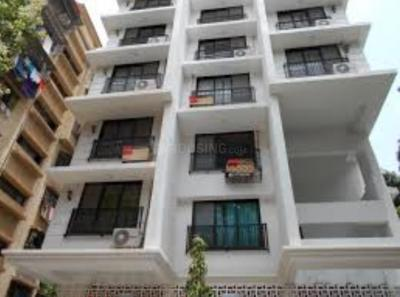 Project Image of 0 - 1050.0 Sq.ft 3 BHK Apartment for buy in Regent Aangan