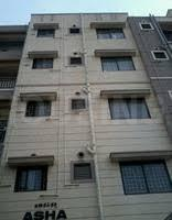 Gallery Cover Image of 1750 Sq.ft 3 BHK Apartment for rent in Asha Residency, Basavanagudi for 39000