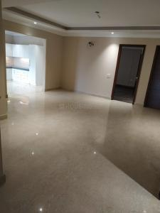Project Image of 0 - 2500.0 Sq.ft 4 BHK Apartment for buy in Gupta Floor 1