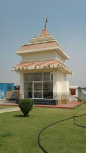 Gallery Cover Image of 1250 Sq.ft 3 BHK Independent Floor for buy in Mehak Eco City Villas, Wave City for 2295000