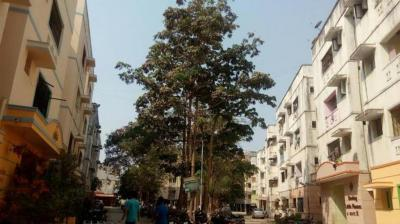 Gallery Cover Image of 600 Sq.ft 2 BHK Apartment for rent in Sterling Little Flowers, Guduvancheri for 5000