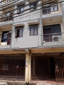 Project Image of 0 - 450 Sq.ft 1 BHK Independent Floor for buy in Star Apartment