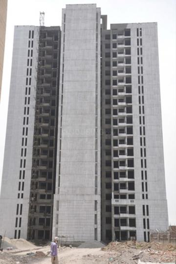 Project Image of 1762 Sq.ft 3 BHK Apartment for buyin Sector 129 for 9000000