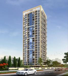Project Image of 457.25 - 655.74 Sq.ft 1 BHK Apartment for buy in Vipul Mahavir Sapphire