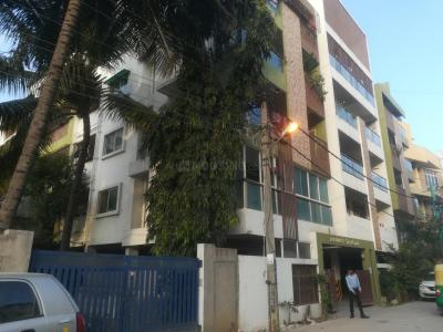 Project Image of 585 - 1457 Sq.ft 1 BHK Apartment for buy in Eternity Serene