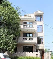 Project Images Image of Girls PG In Dlf Phase 2 in DLF Phase 1