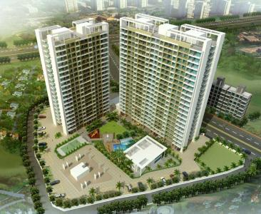 Project Images Image of PG Bhandup in Bhandup West
