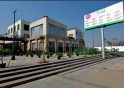 Project Image of 600 - 1000 Sq.ft Shop Shop for buy in Vatika Town Square