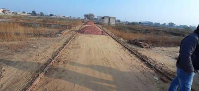 Project Image of 450.0 - 1080.0 Sq.ft Residential Plot Plot for buy in Royal Bhartiya Laxmi Narayan Kunj Part 3