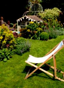 Residential Lands for Sale in Aarvanss Heaven City Plots