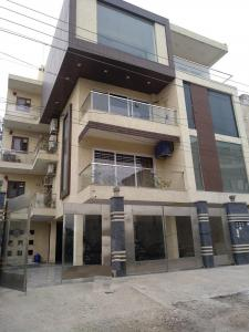 Project Image of 0 - 4050 Sq.ft 4 BHK Independent Floor for buy in Bansal A 2555
