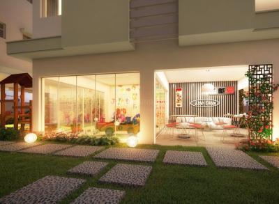 एडेन टोल्ली गार्डेनीया में खरीदने के लिए 476.0 - 1593.0 Sq.ft 1 BHK अपार्टमेंट प्रोजेक्ट  की तस्वीर