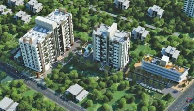 Project Image of 518 - 584 Sq.ft 2 BHK Apartment for buy in Mahesh El Regalo