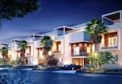 Project Image of 3488 - 4994 Sq.ft 4 BHK Villa for buy in Vishal Sanjivini
